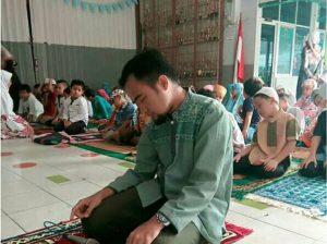 Inilah Kegiatan KB, TK Islam PB Soedirman Selama Bulan Ramadan ...